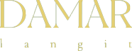 logo damar langit
